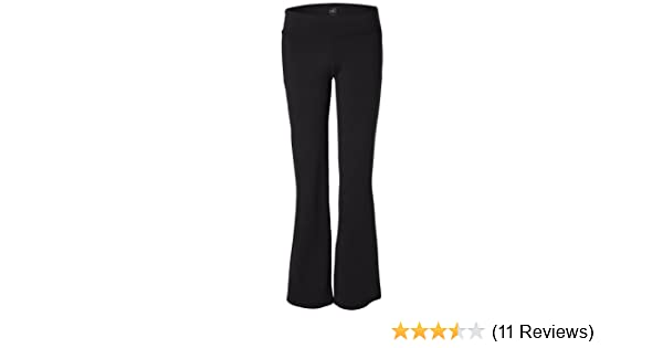 2348a0ca6e Yoga Clothing For You Ladies Yoga Pants - Tall Sizes at Amazon Women's  Clothing store:
