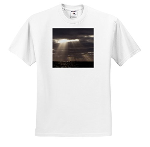 ts-226242-danita-delimont-oceans-south-australia-view-of-sea-with-sunbeam-t-shirts