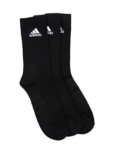 3p Chaussettes 3s Par Noir Hc Cr Adidas ORfzvqwq