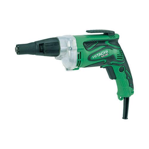 Hitachi W6VB3 6.6 Amp Screwdriver