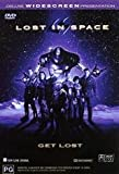 Lost In Space [1999]