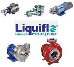 Liquiflo 435005 Screw, 1/4-28 X 1 1/2 Shcs