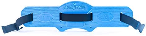 AQUAJOGGER Shape Belt Female