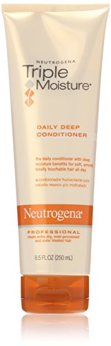 neutrogena-triple-moisture-daily-deep-conditioner-85-ounce-pack-of-3