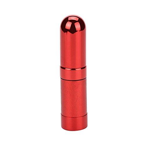perfume spray dispenser - 5