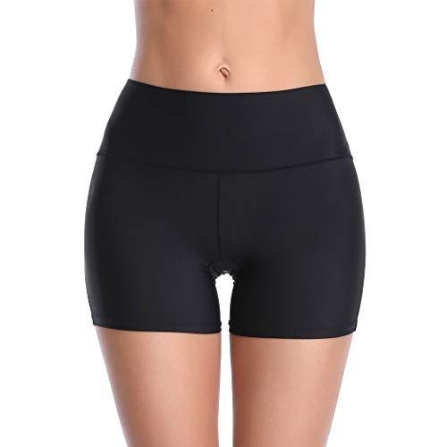 0a9fd2feae Compare price to spandex butt lifter panties