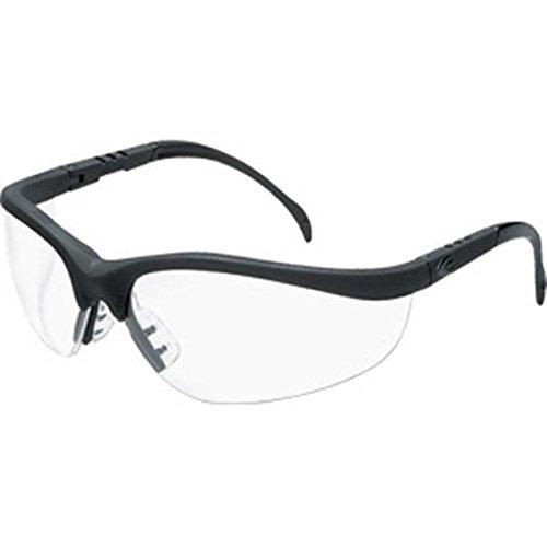 Crews Klondike Protective Eyewear - Crews Klondike Protective Eyewear, MCR Safety KD110,