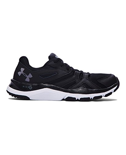 Under Armour Women S Ua Speedtire Ascent Low Running Shoes