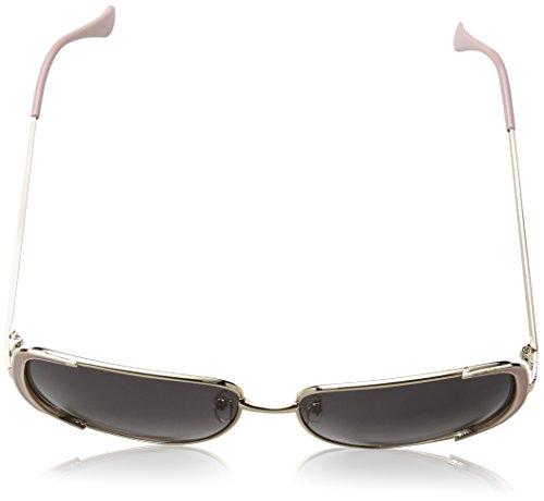 Eyelevel Sol de Rosa Gafas Brigitte Mujer para axqwpH1aS