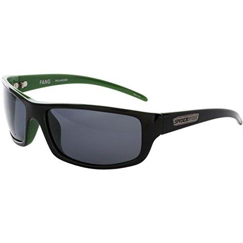 SpiderWire Fang Sunglasses - Spider Sunglasses