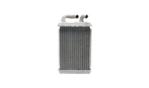 Ready-Aire / Vista-Pro 0399340 Heater Core GDI 39-9340