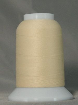 serger wooly thread - 4