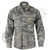 Propper Women's ABU Coats F54260837616S