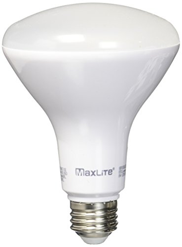 MaxLite 8BR30DLED27 G2 4P Dimmable product image