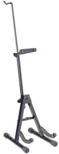 (Stagg SV-VN Foldable Stand for)