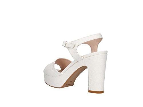 Mbss18 Femme Sandale Noir nv B Martina 226 7wRxqF65