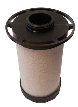 Ingersoll Parts Rand Replacement - 24242091 Filter Element - Ingersoll Rand Replacement Part