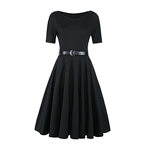 Black Funeral Dresses Amazon Com