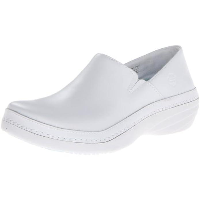 Timberland PRO Women's 90658 Work Shoe