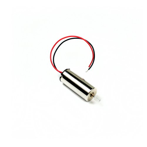 (Main Motor for Chengxing X2 Max Flight RC Heli)