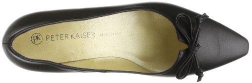 Peter Kaiser Lizzy 22907 Pompes Noir Ladies (noir Molina 211211)