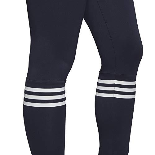 W Adidas Sid Sid Adidas Bleu W Marine Sid Marine Bleu W Bleu Adidas EwqB5S