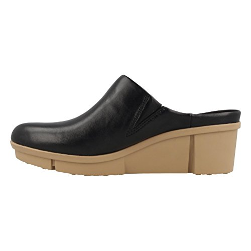Paige Noir 26130989 Pola Noir Chaussures nqUYRt6xx
