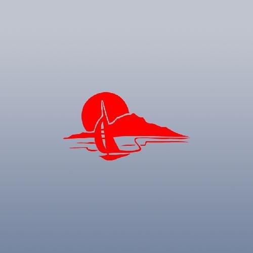 雑誌で紹介された バイクアートウィンドウSail Kids Boat Boys Kids Boys Nauticalヘルメット装飾ステッカーデカールホーム装飾壁アート粘着ビニールノートブックレッド車ノートパソコンビニール B014AIWSAM B014AIWSAM, 生さば寿司 越前 萩:dec505ee --- a0267596.xsph.ru