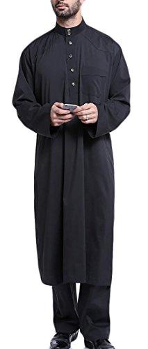 arab dress mens - 3