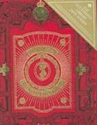 Jane Austen: The Illustrated Library by Midpoint Pr