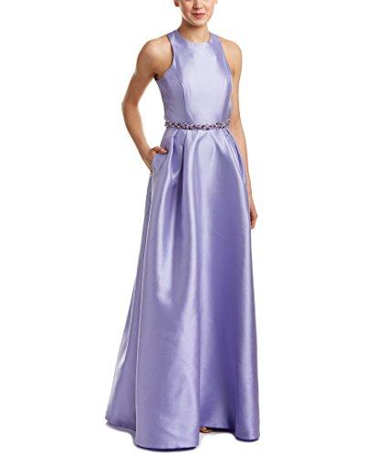 ml-monique-lhuillier-womens-embellished-gown-2-purple