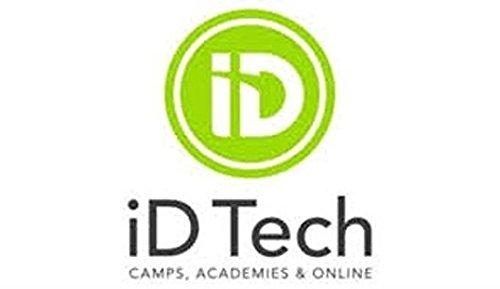 ID Tech IDMB-334112B MiniMag 2 USB Interface Keyboard Emulation and 2-Track MSR - Color Black