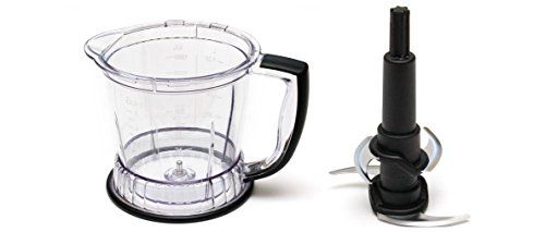 ninja 40oz pitcher - 4