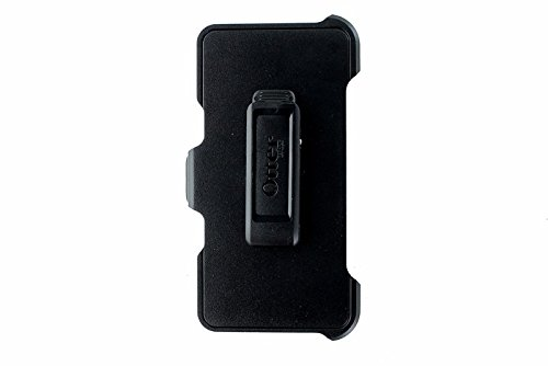 OtterBox Holster Belt Clip Replacement for OtterBox Defender Series Case Apple iPhone 7 Plus 5.5