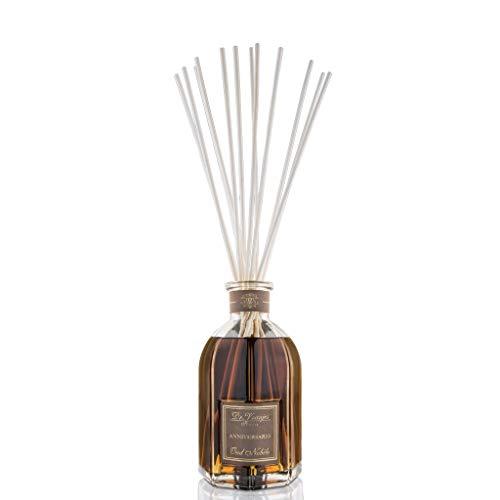- Dr. Vranjes Crystal Room Diffuser 500 ml - Collection Fragrances