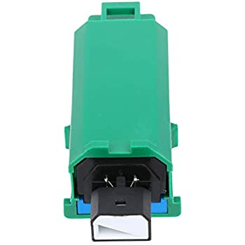 Choose Value OEM Ignition Switch Cylinder For Chevrolet Corvette 97-04 w// Keys
