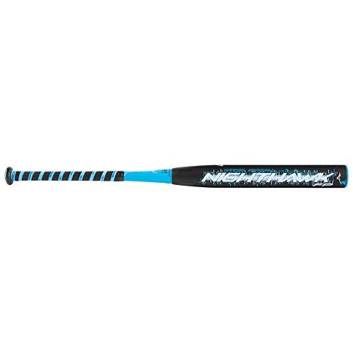 Mizuno Nighthawk Fastpitch Softball Bat, 30