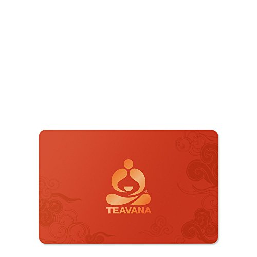 Teavana Gift Card | Misc. in the UAE. See prices, reviews and buy ...