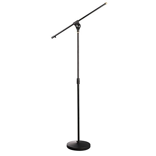 Pyle PMKS15 PYLE Microphone Stand