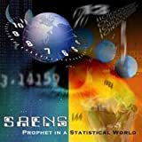 Prophet in a Statistical World