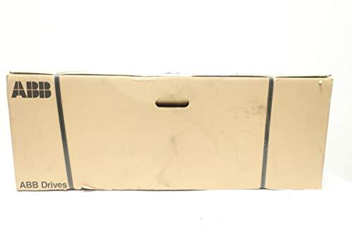 Used, ABB ACS550-U1-03A3-4+B055 AC Drive 380-480V-AC 500HZ for sale  Delivered anywhere in USA