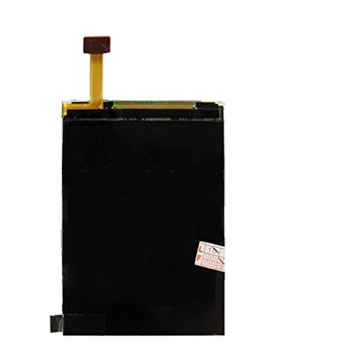 - (#94) Replacement LCD Screen for Nokia N95 8G