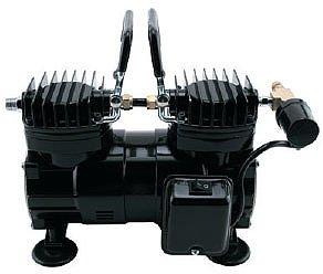 paasche-da400r-medium-duty-1-6th-hp-airbrush-compressor