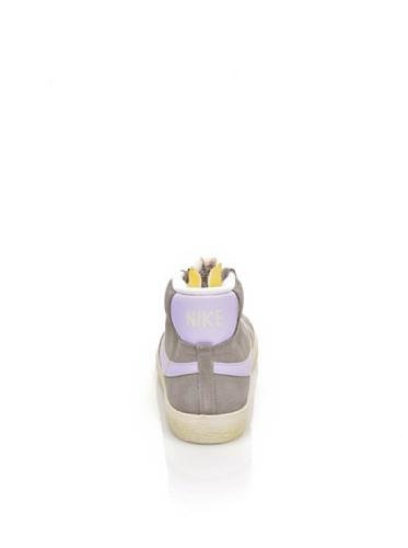 de Chaussures NIKE Prem Max Homme Gymnastique Air Noir Motion LW CxFPBwq