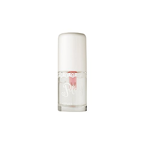 Etude-House-Play-Nail-Care-8ml-02-Long-Shine-Top-Coat
