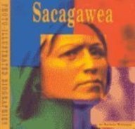 Read Online Sacagawea: A Photo-Illustrated Biography (Photo-Illustrated Biographies) ebook