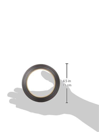 1 Roll TapeCase 5 mil Dupont Kapton Film 1 x 100 no Adhesive