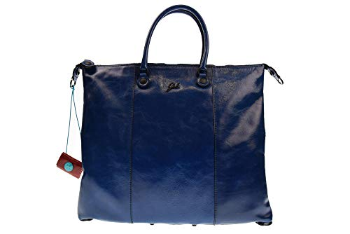 G3 C3014 Luna À Noir X0435 Jeans Gabs G000030t3 Sacs Main Femme XzZzIRq