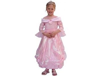 Deguisement princesse annabelle 10 ans: Amazon.es: Juguetes y juegos