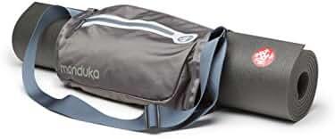 Manduka Go Play Yoga Mat Bag